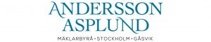 andersson-asplund_ny700x140