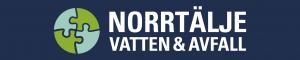 norrtälje-vatten_avlopp-700x140mm